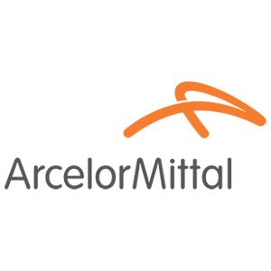 ArcelorMittal Tubular Products Roman