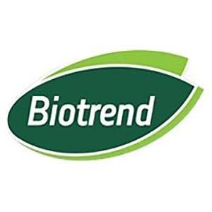 Biotrend Plus