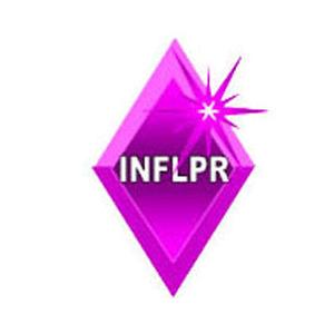 Institutul National pentru Fizica Laserilor, Plasmei si Radiatiei