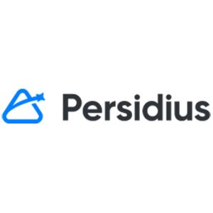 Persidius Systems