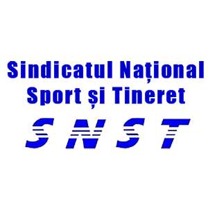 Sindicatul National Sport si Tineret