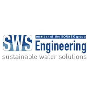 SWS Engineering