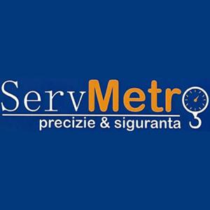 Servmetro