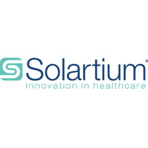 Solartium